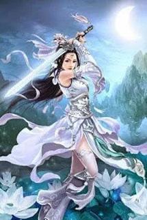Xu Khach Vo Hinh Chuong - Vo Danh