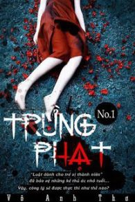 trung phat punishment - vo anh tho