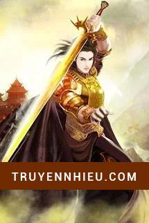 Nam Thien Nhat Tuyet Kiem - Tran Phien Ngung