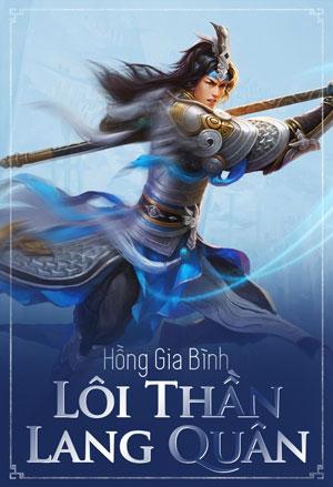 Loi Than Lang Quan - Hong Gia Binh