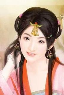 Vuong Gia Tan Phe Ta Thich Nguoi Roi Day - Can Khon Du Than Cuu Cuu Tien