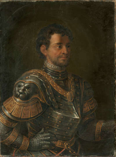 Wilhelm II. Graf von Berg und Ravensburg