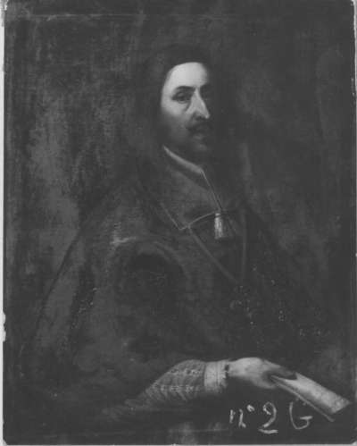 Geistlicher Fürst