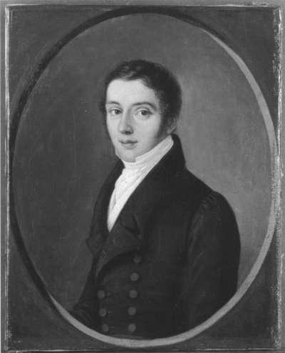 Gustav Langenickel