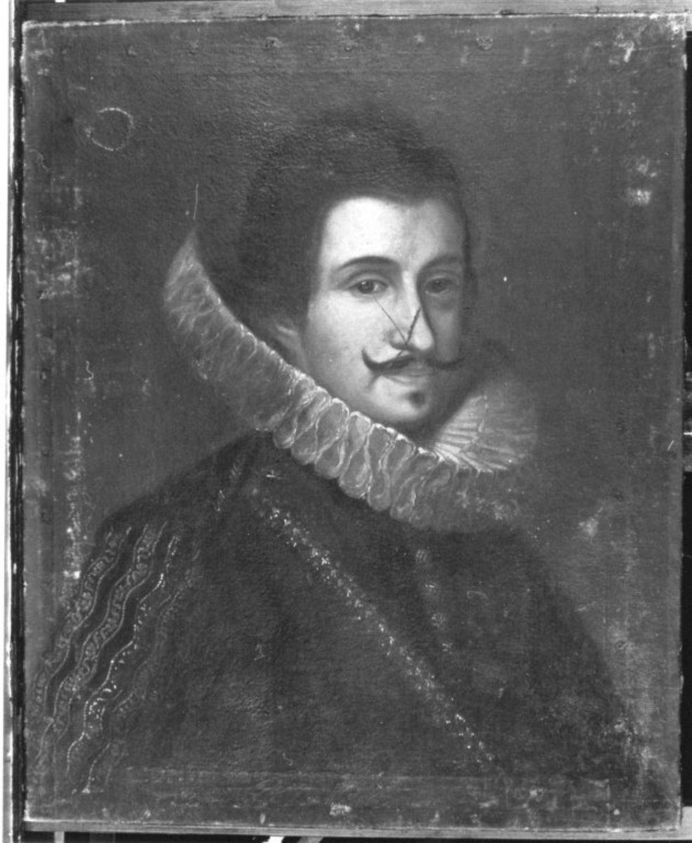 Alfonso III., Herzog von Modena