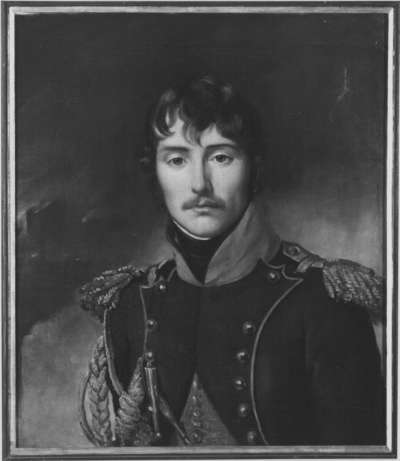 Eugène de Beauharnais, Herzog von Leuchtenberg