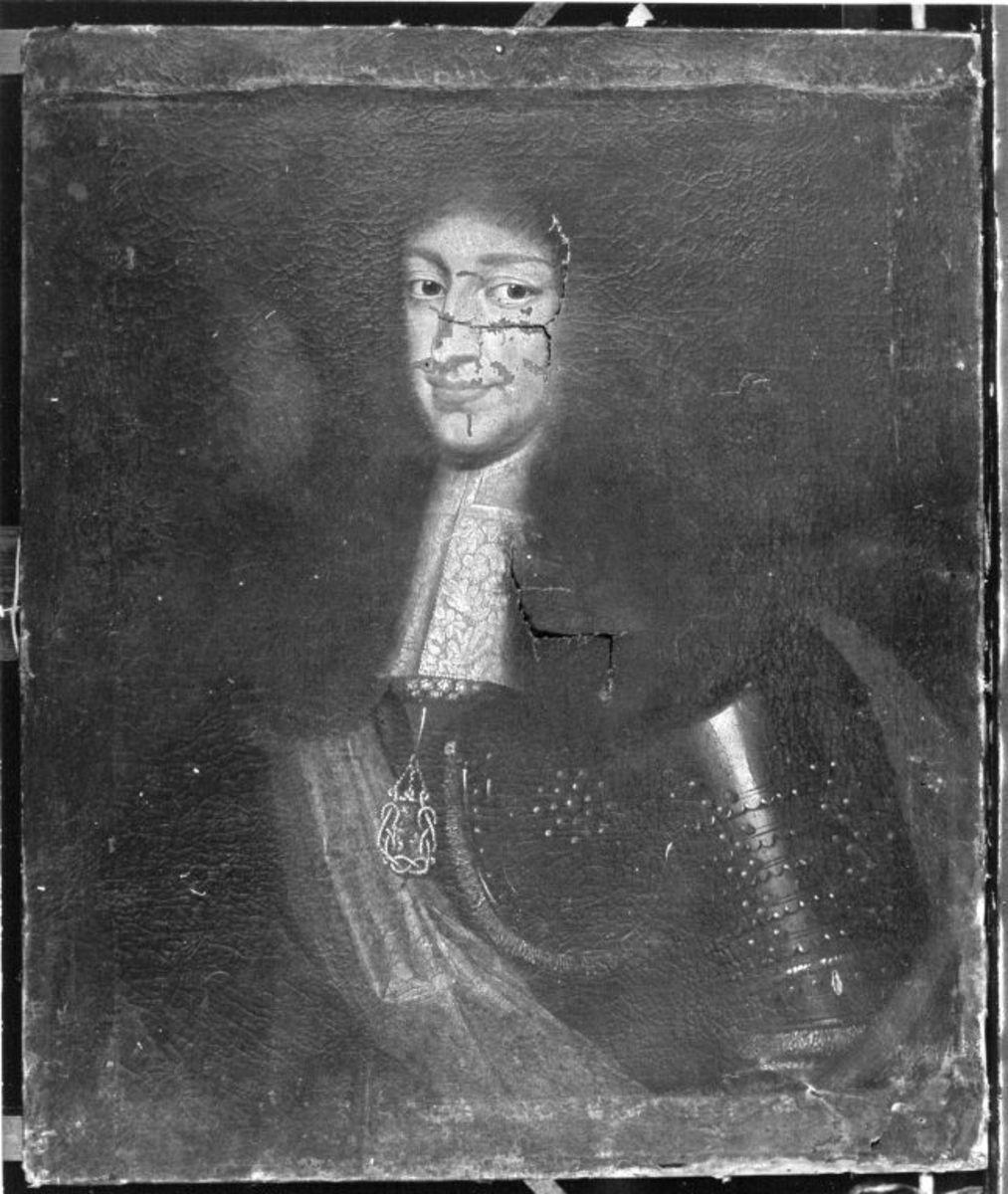 Savoyscher Prinz