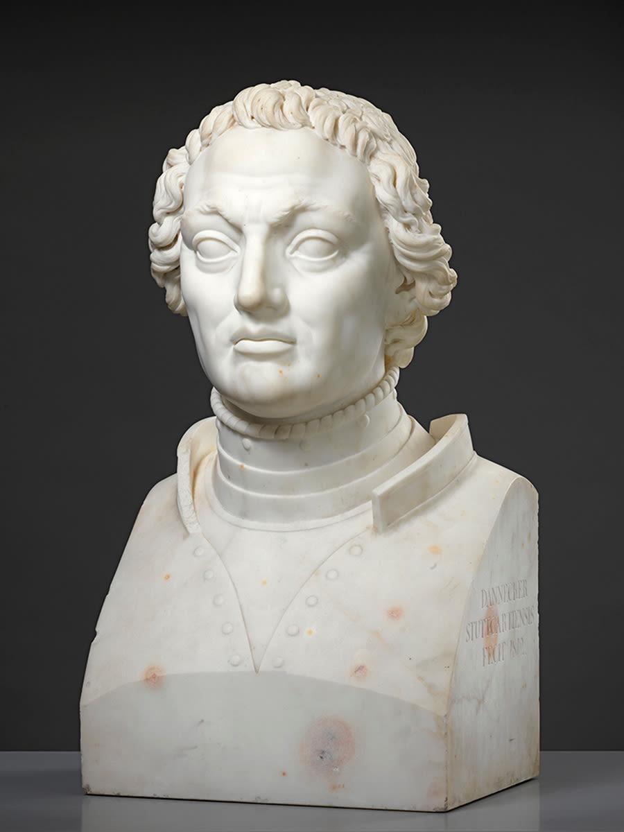 Friedrich I. der Siegreiche, Kurfürst von der Pfalz (1425 - 1476)