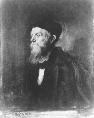 Balthasar Schmitt