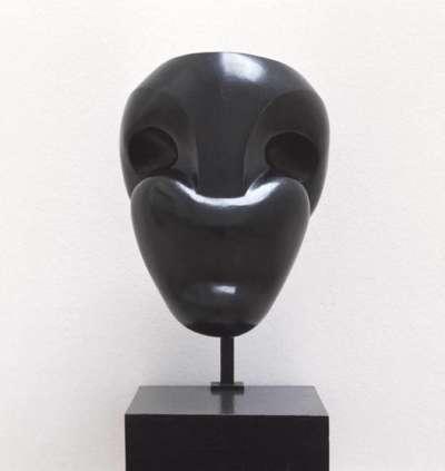 Portrait du Professeur Gosset