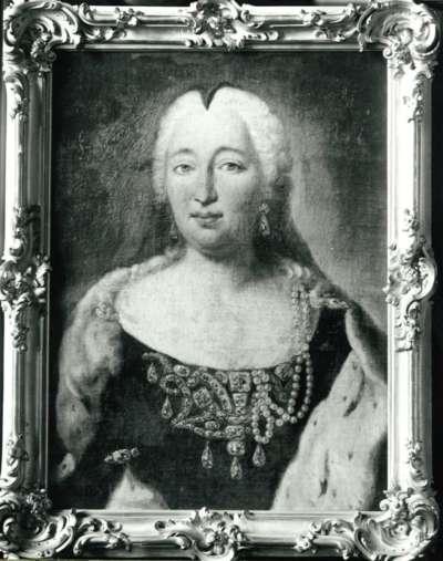 Maria Anna Karolina von Bayern