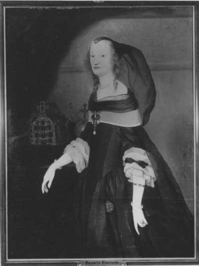 Eleonore, Gemahlin Kaiser Ferdinands III.