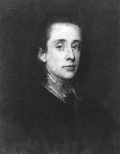 Ernst von Liphart