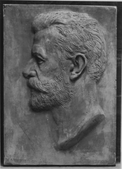 Der Papierfabrikant Richard Zanders (1860–1906)