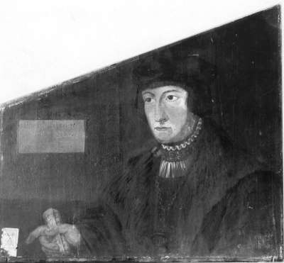 Georg, Bischof von Speyer (wohl Pfalzgraf Philipp, Bischof zu Freising)