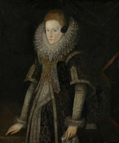 Magdalena, Herzogin von Bayern