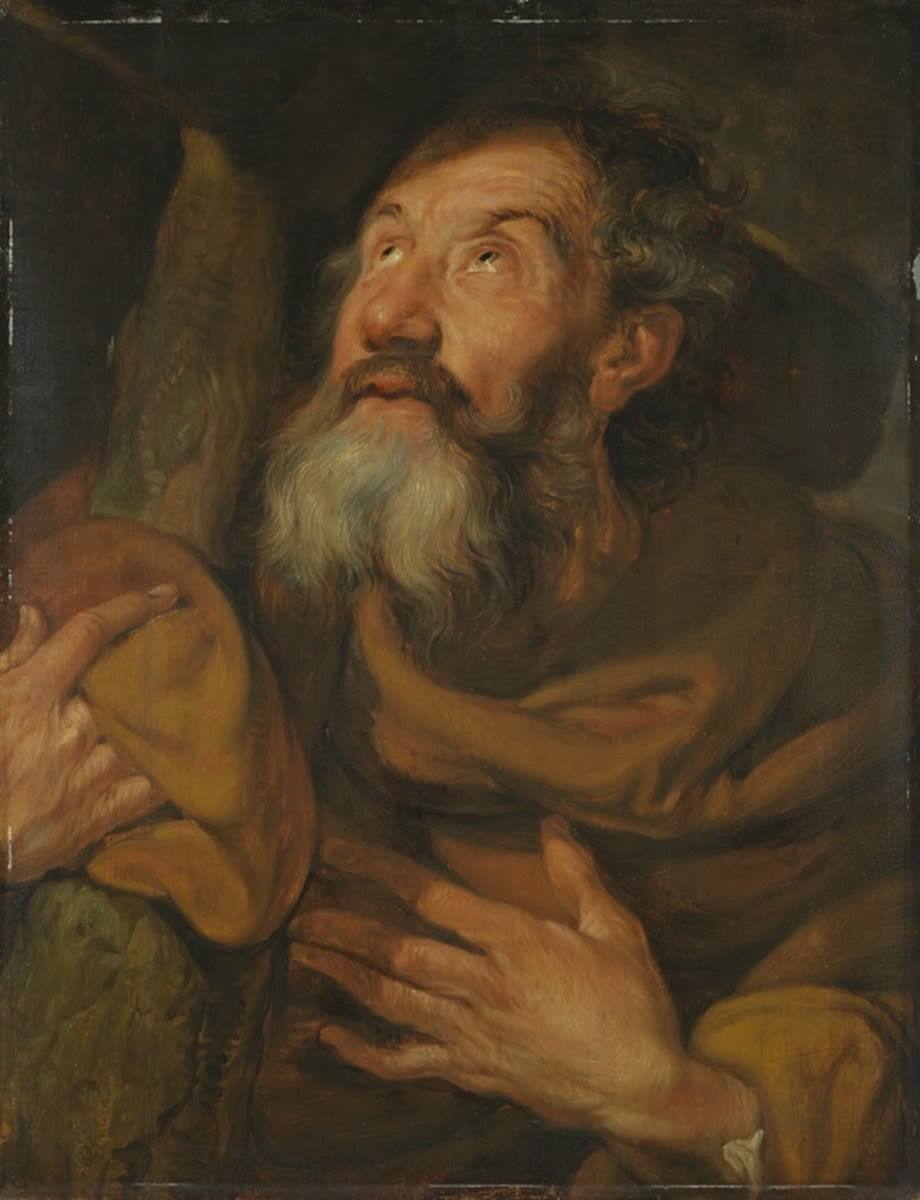 Hl. Philippus