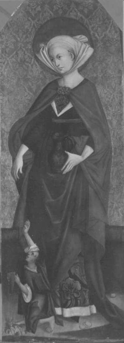 Hl. Elisabeth