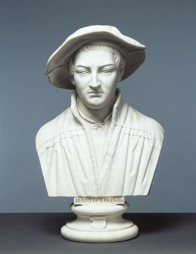 Hans Holbein d. J.