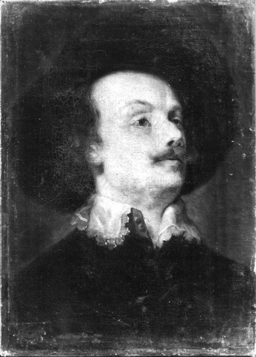 Der Schlachtenmaler Pieter Snayers