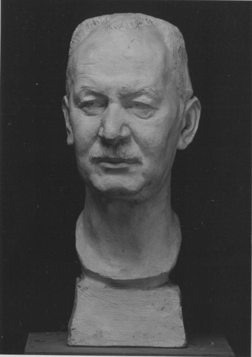 Der Unternehmer Hans Jordan (1848–1923)