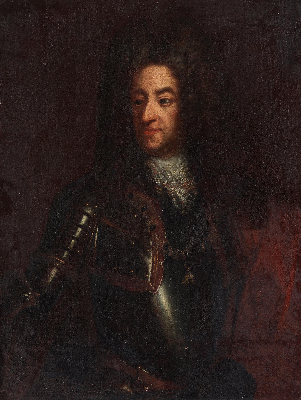 Kurfürst Max Emanuel