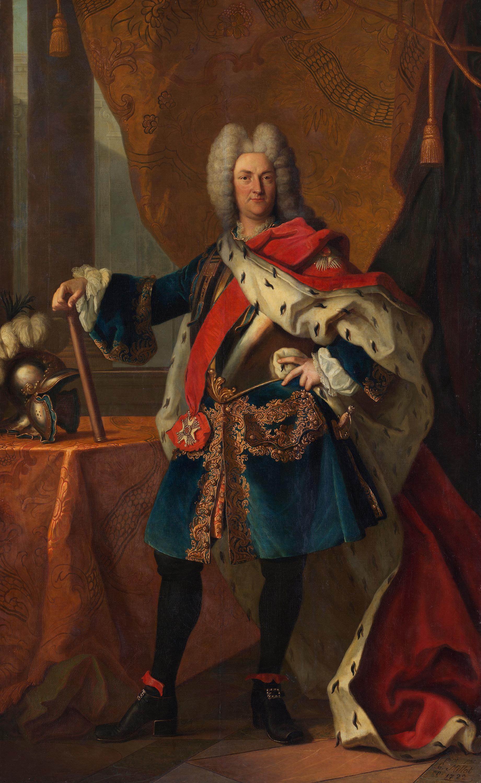 Christian III. von Pfalz-Zweibrücken