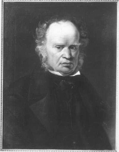 Martin von Wagner