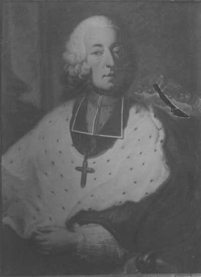 Johann Theodor von Bayern, Bischof von Regensburg und Freising, Fürstbischof von Lüttich (1703-1763)