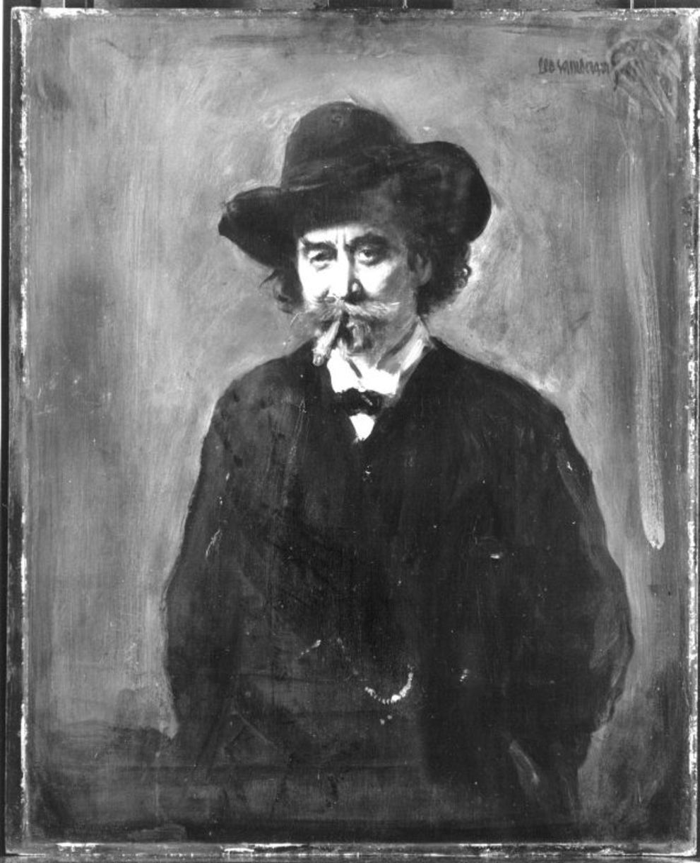Joseph Schülein