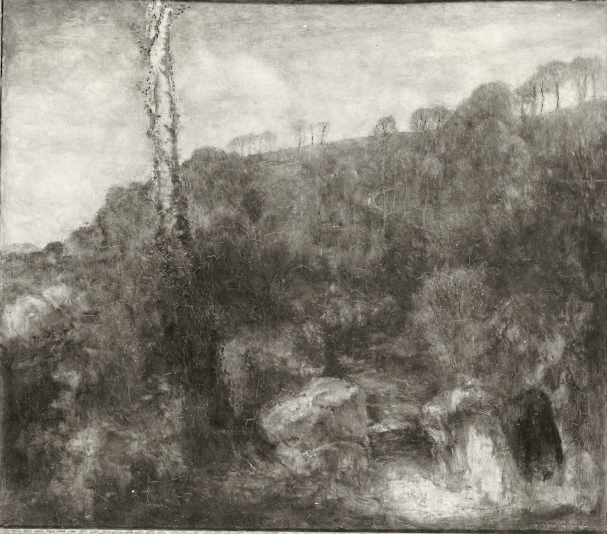 Umbrische Landschaft