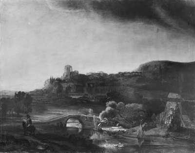 """""""Kasseler Landschaft"""""""