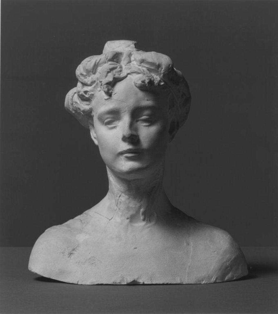 Helene von Nostiz