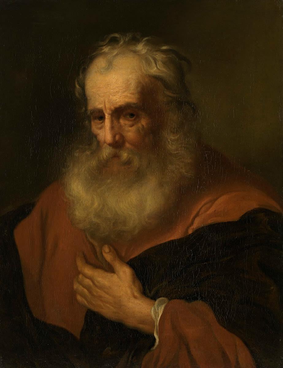 Hl. Paulus