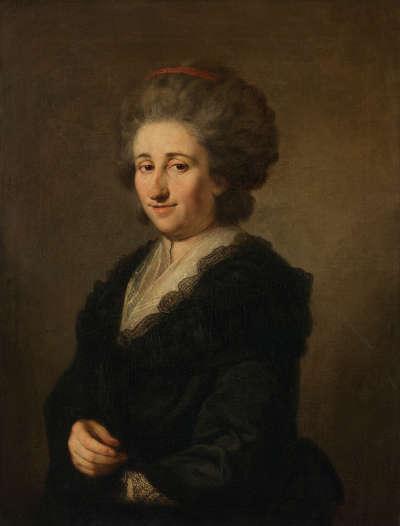 Katharina Simet