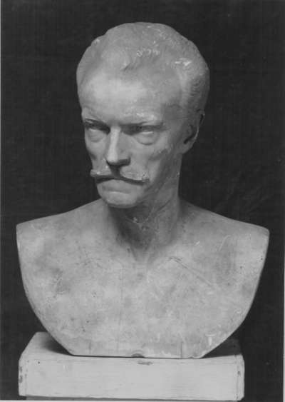 Herzog Carl Theodor in Bayern