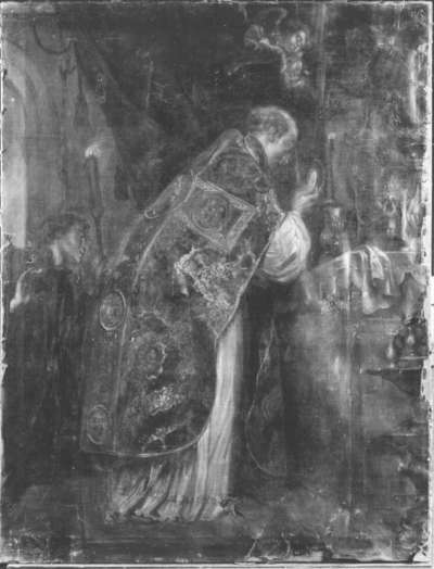 Messe von Bolsena