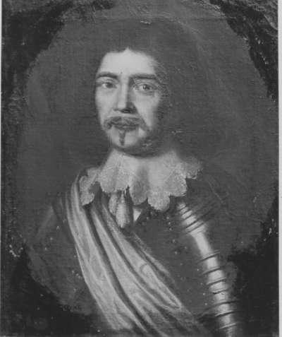 Feldherr Rainer von Landshut