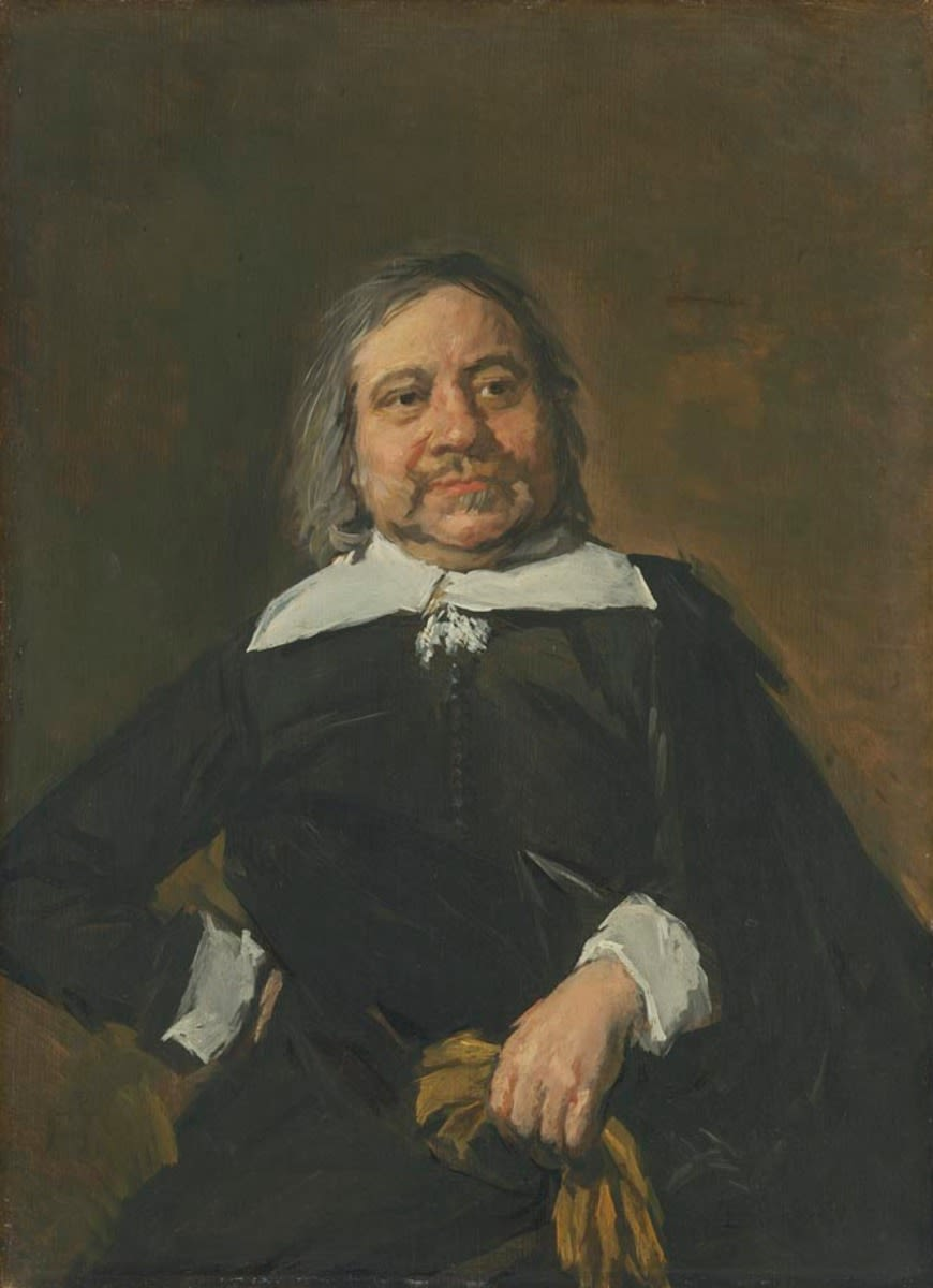 Willem Croes