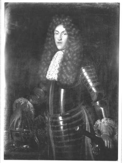 Vincenzo, Prinz von Mantua