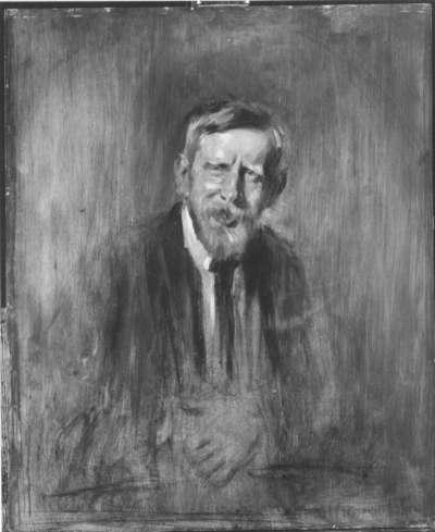 Hans von Hayek