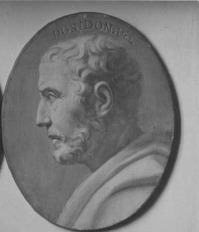 Poseidonius, stoischer Philosoph