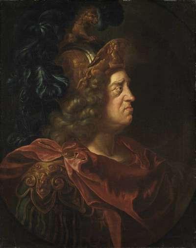 Kurfürst Johann Wilhelm von der Pfalz