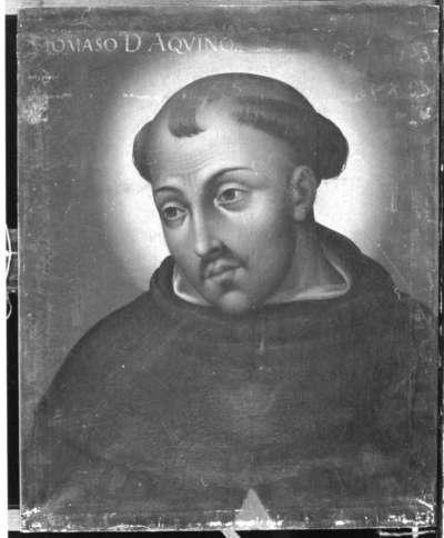 Thomas von Aquino