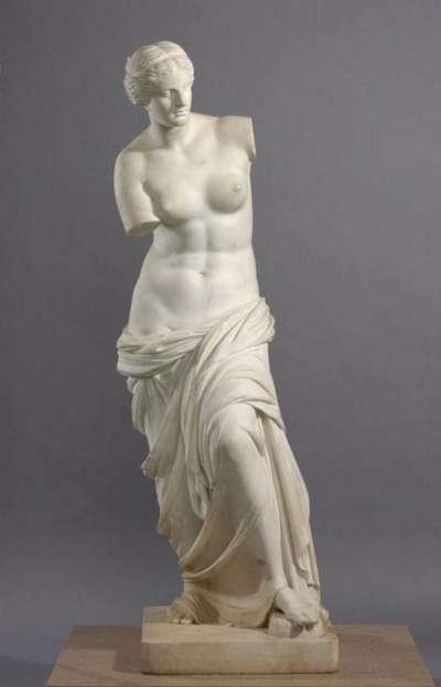 Venus von Milo