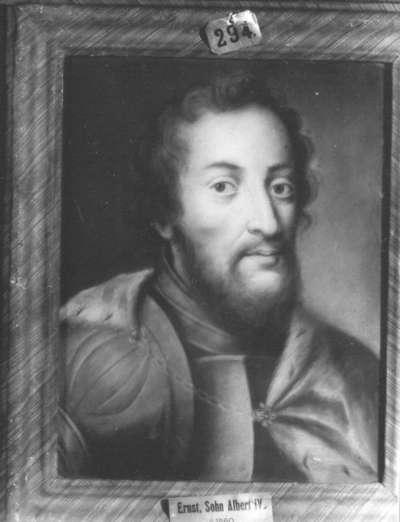 Pfalzgraf Friedrich Michael von Birkenfeld-Zweibrücken