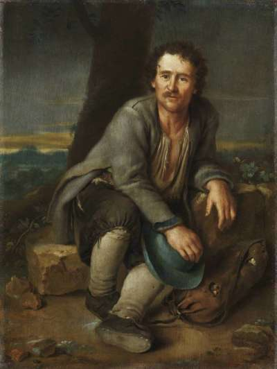 Tiroler Bauer