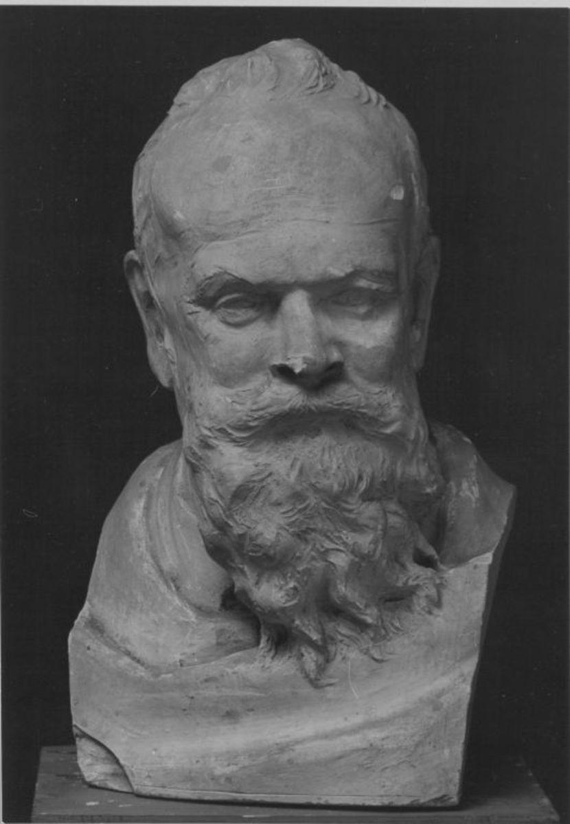 Luitpold, Prinzregent von Bayern (1821–1912)