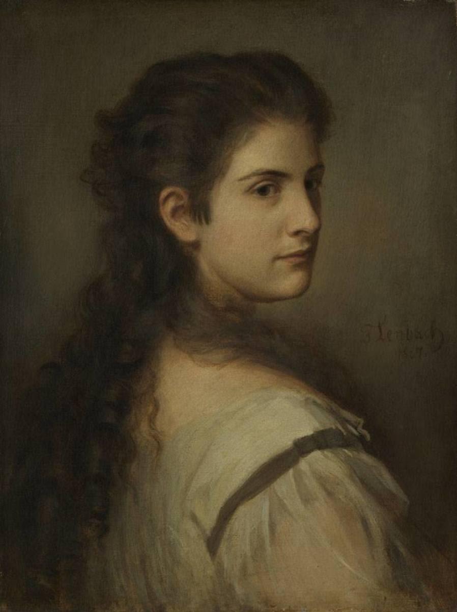 Anna Schubart