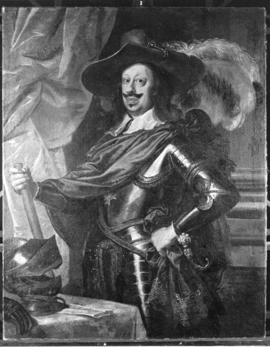 Cosimo III. Großherzog von Toskana